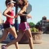 八大减重习惯让您轻松变瘦