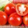 6大防辐射食物 给肌肤健康的保护