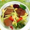 6种海带减肥食谱,食谱兼顾美味与低卡营养